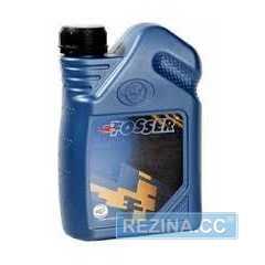 Купить Моторное масло FOSSER Ultra GAS 10W-40 (1л)