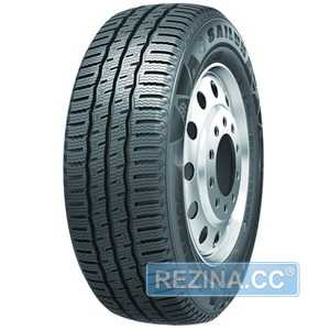 Купить Зимняя шина SAILUN Endure WSL1 195/75R16C 107/105R