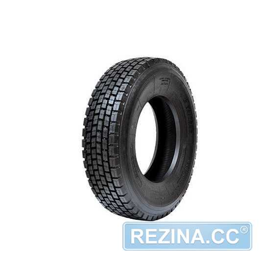 KAPSEN HS201 - rezina.cc