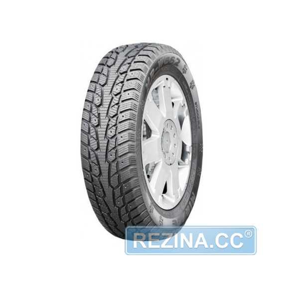 Купить MIRAGE MR-W662 245/65R17 107T