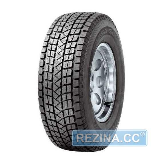 Зимняя шина MAXXIS SS01 - rezina.cc