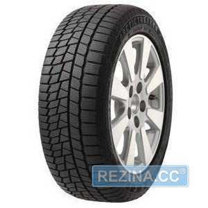 Купить Зимняя шина MAXXIS SP02 ARCTIC TREKKER 225/50R17 98T шип