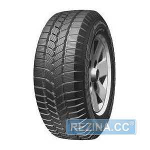 Купить Зимняя шина MICHELIN Agilis 51 Snow-Ice 195/65R16C 100T