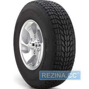 Купить Зимняя шина FIRESTONE WinterForce 205/70R15 96S (под шип)