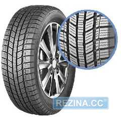 Купить AUFINE ICE-PLUS S100 165/70R13 79T