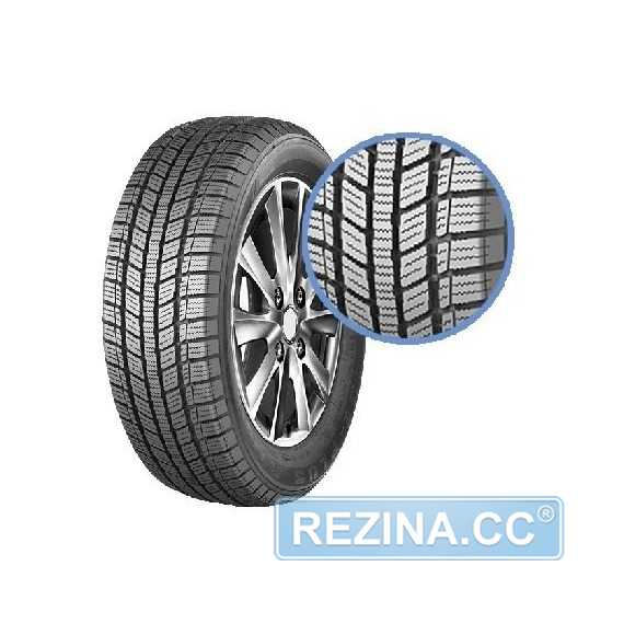 AUFINE ICE-PLUS S100 - rezina.cc