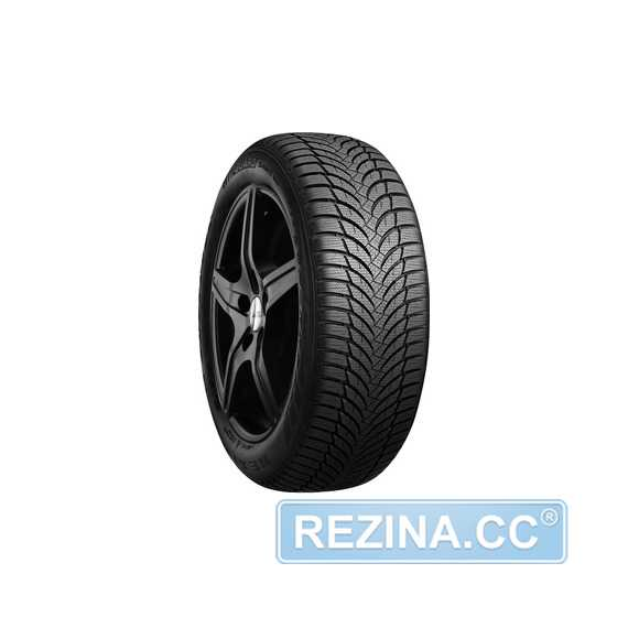 Зимняя шина NEXEN Winguard Snow G WH2 - rezina.cc