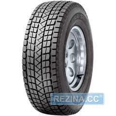 Купить Зимняя шина MAXXIS SS-01 Presa SUV 235/60R18 103Q