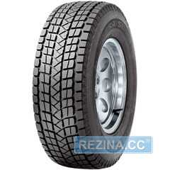 Купить Зимняя шина MAXXIS SS-01 Presa SUV 235/60R16 100Q