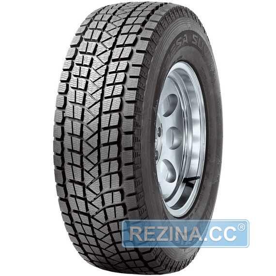 Зимняя шина MAXXIS SS-01 Presa SUV - rezina.cc