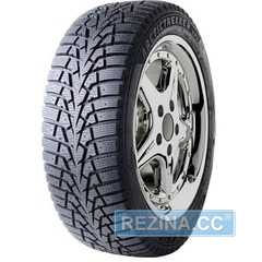 Купить Зимняя шина MAXXIS NP3 205/55R16 94T (Шип)