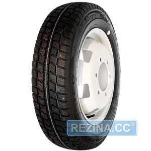Купить Зимняя шина КАМА (НКШЗ) Euro-520 205/75R16C 110R (Под шип)