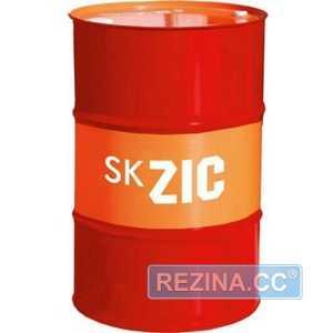 Купить Моторное масло ZIC X7 5W-40 (200л)