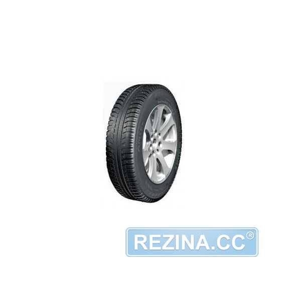 Зимняя шина AMTEL NordMaster ST - rezina.cc