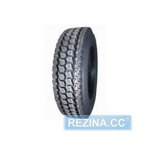 Купить TRIANGLE TR657 265/70R19.5 142J