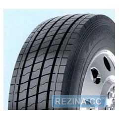 Купить TRIANGLE TR615 275/70R22.5 152J