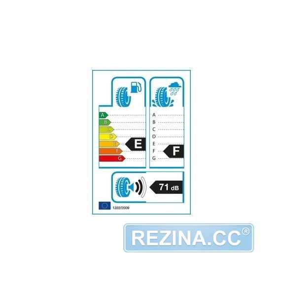 Зимняя шина HANKOOK Winter i*cept iZ2 W616 - rezina.cc