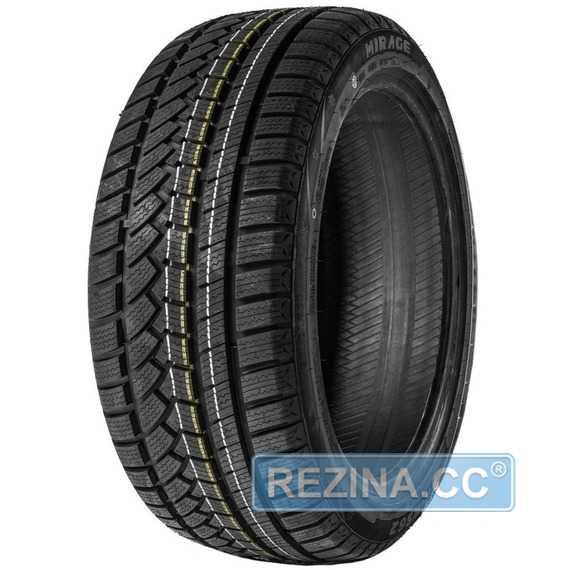 MIRAGE MR-W562 - rezina.cc