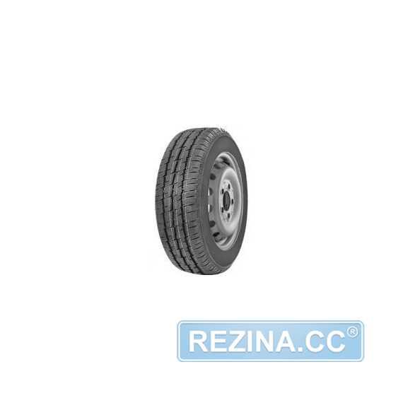 Зимняя шина MIRAGE MR-W300 - rezina.cc