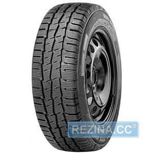 Купить MIRAGE MR-W300 215/70R15C 109R