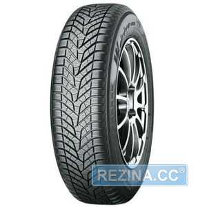 Купить Зимняя шина YOKOHAMA W.drive V905 225/45R17 94H