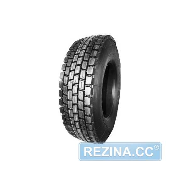 KINGRUN TT608 - rezina.cc