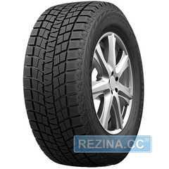 Купить KAPSEN ICEMAX RW501 195/70R15 104/102R