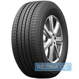 Купить Летняя шина KAPSEN RS21 235/60R16 100H