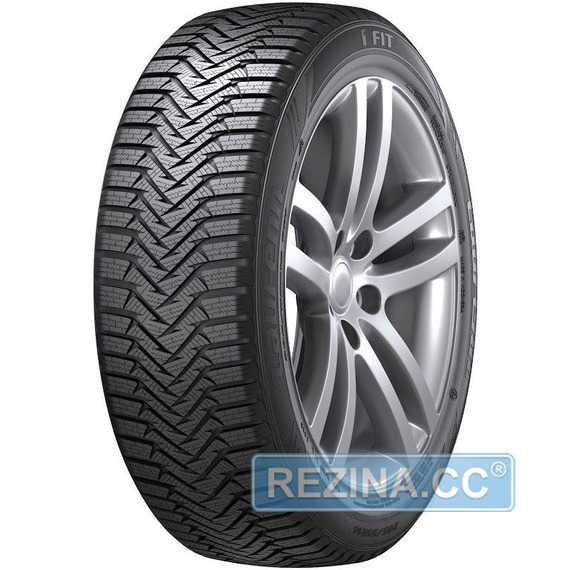 Зимняя шина LAUFENN i-Fit LW31 - rezina.cc