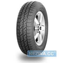Купить GT RADIAL Kargomax st-4000 155/70R13 78N