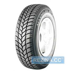 Купить GT RADIAL Maxmiller WT 215/65R16C 109T