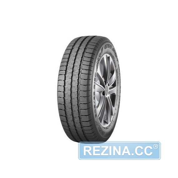 GT RADIAL MAXMILER WT2 - rezina.cc