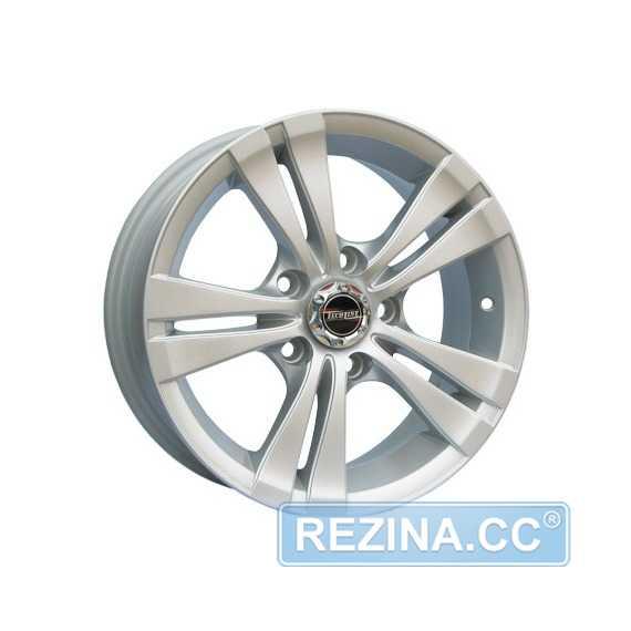 TECHLINE 422 S - rezina.cc
