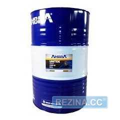 Моторное масло AMBRA MASTERGOLD HSP - rezina.cc