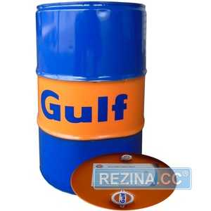 Купить Моторное масло GULF Formula FS 5W-30 (60л)