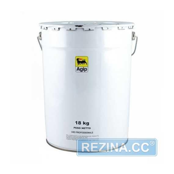 Гидравлическое масло ENI Arnica - rezina.cc