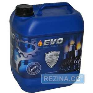 Купить Моторное масло EVO ULTIMATE LongLife 5W-30 (10л)