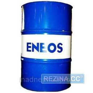 Купить Моторное масло ENEOS Super Diesel П/с CG-4 10W-40 (200л)