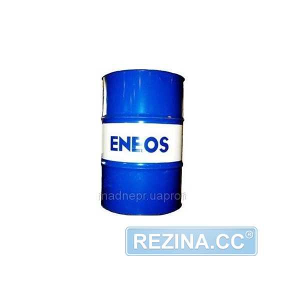 Моторное масло ENEOS Super Diesel - rezina.cc
