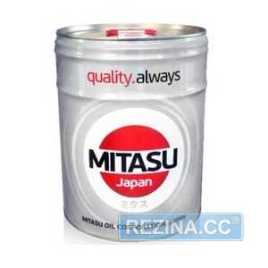 Купить Моторное масло MITASU MOTOR OIL SM 5W-30 (20л)