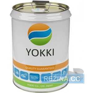 Купить Трансмиссионное масло YOKKI IQ ATF MV 3309 plus (20л)