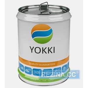 Купить Трансмиссионное масло YOKKI IQ ATF T-IV (20л)