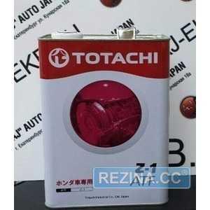 Купить Трансмиссионное масло YOKKI IQ ATF Z-1 (20л)
