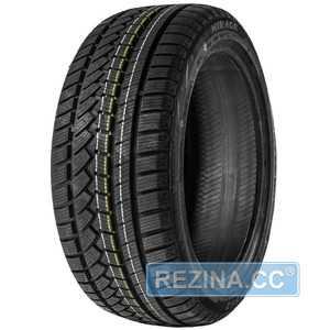 Купить MIRAGE MR-W562 205/70R15 96T