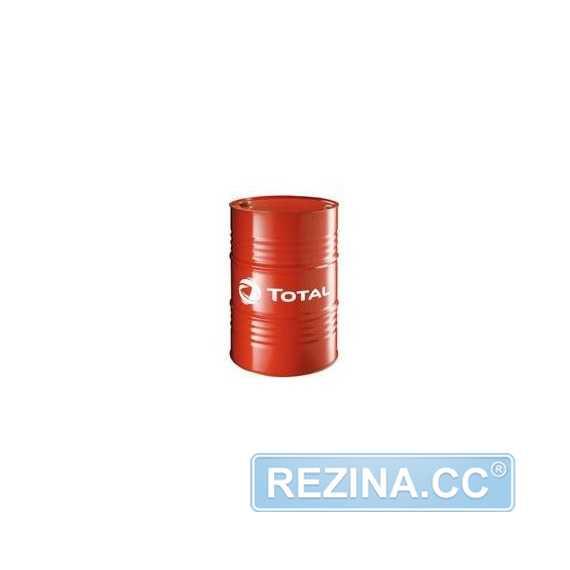 Гидравлическое масло TOTAL Fluide LDS - rezina.cc