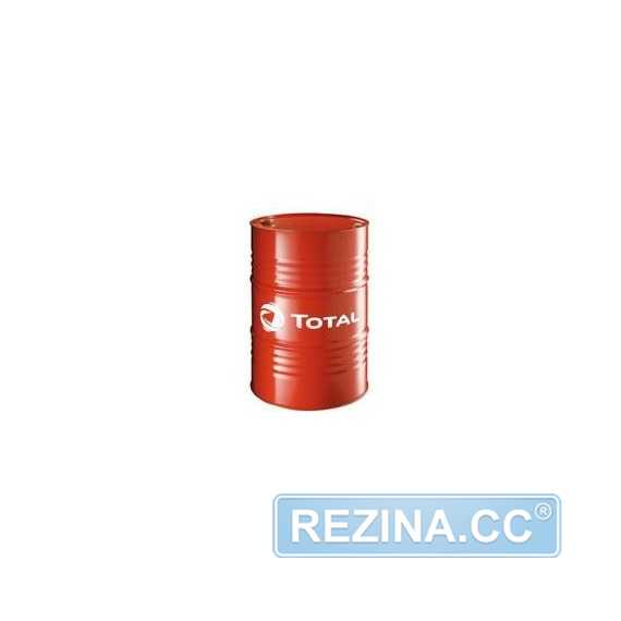 Трансмиссионное масло TOTAL DYNATRANS FR - rezina.cc