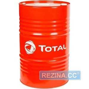 Купить Моторное масло TOTAL TP STAR MAX FE 10W-30 (208л)