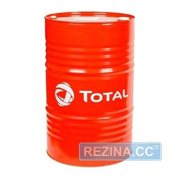 Моторное масло TOTAL TP STAR MAX FE - rezina.cc