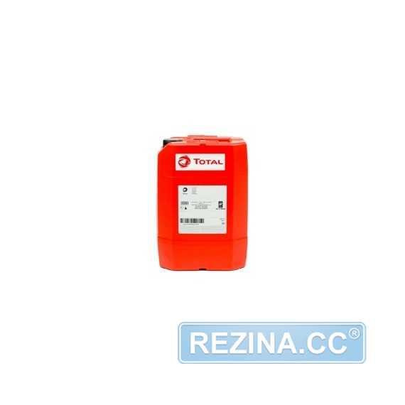 Моторное масло TOTAL RUBIA WORKS 2000 - rezina.cc