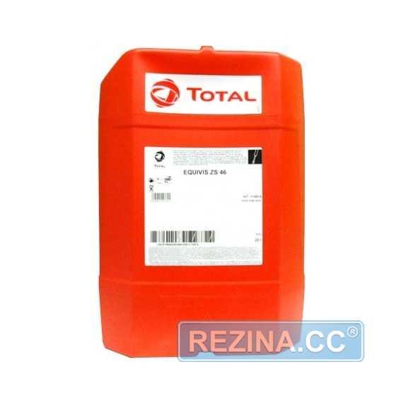 Трансмиссионное масло TOTAL FLUIDMATIC 7S - rezina.cc
